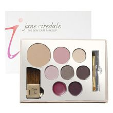 57 best images about Jane iredale on Pinterest