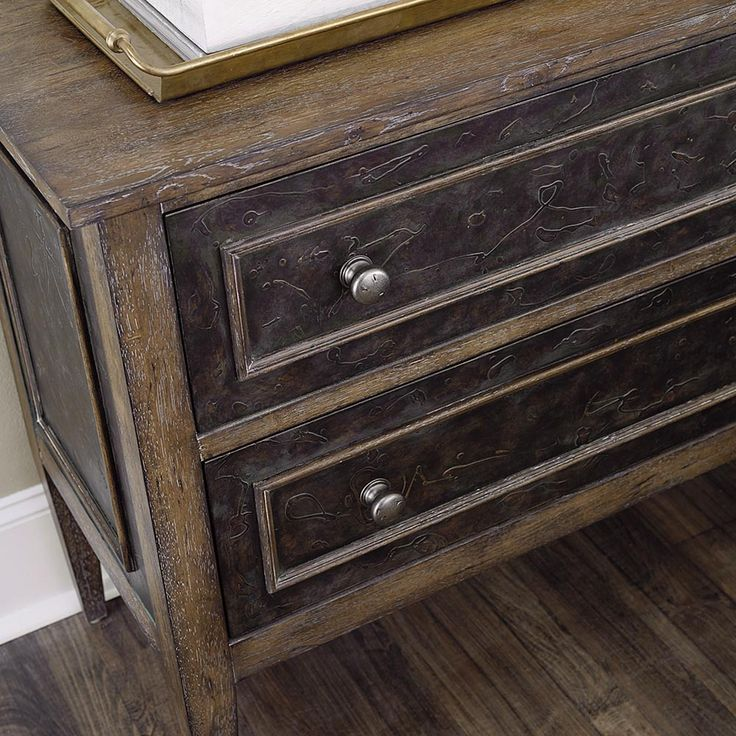Compass Furniture: 91 Best Images About Bedroom Furniture On Pinterest