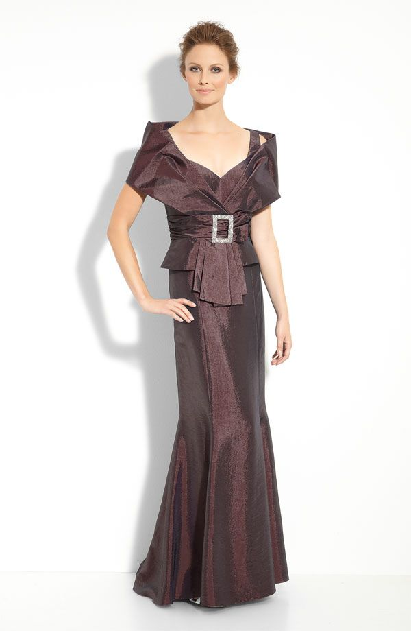 47 best daymor couture on nordstrom images on pinterest