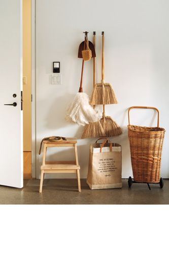 pantry-brooms