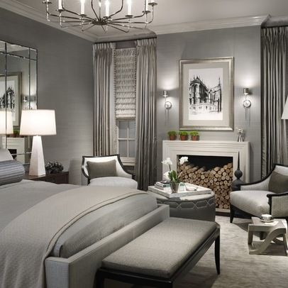 Bedrooms by Candice Olson | Bedroom Remodel on Candice Olson Living Room Design Ideas Pictures ...