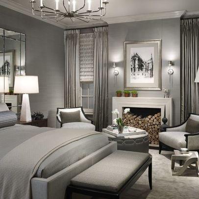 hgtv candice olson bedroom remodel