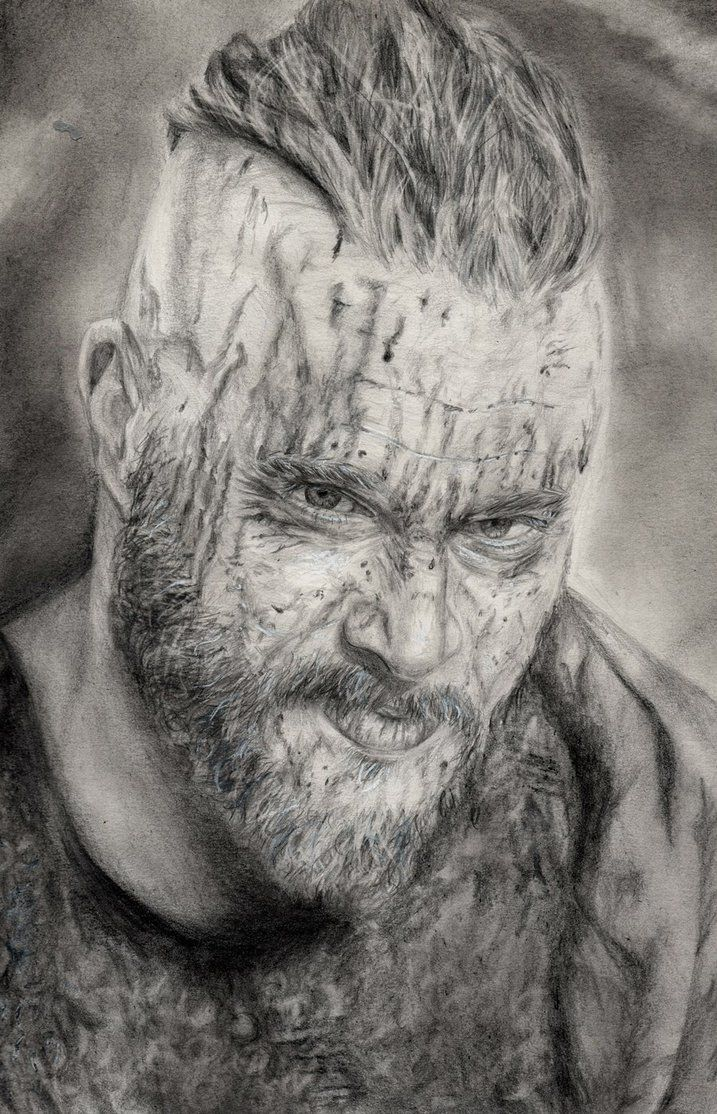 15 best images about viking on pinterest lagertha for Viking pencils