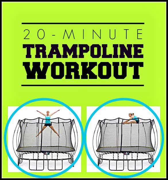 trampoline-workout-585