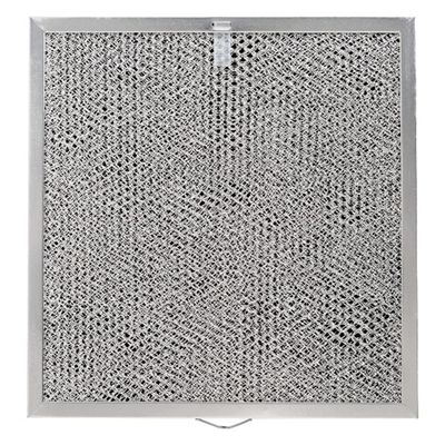 Broan 30-in Replacement Duct Free Charcoal Filter