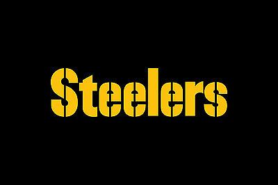 #tickets Pittsburgh Steelers vs Cleveland Browns Tickets 01/01/17 (Pittsburgh) please retweet