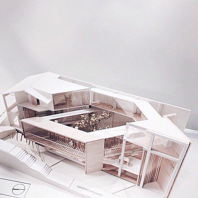 #arquitectura....