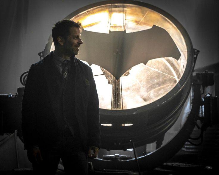 Batman: O Cavaleiro das Trevas Ressurge – Atriz fala sobre a morte cômica da Talia al Ghul no filme! - Legião dos Heróis