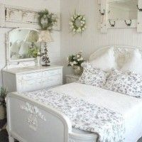 16 best images about Shabby chic on Pinterest | Wall ideas, DIY ...