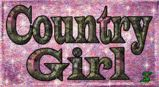 Country Girl Photo:  This Photo was uploaded by shaenagrob. Find other Country Girl pictures and photos or upload your own with Photobucket free image an...