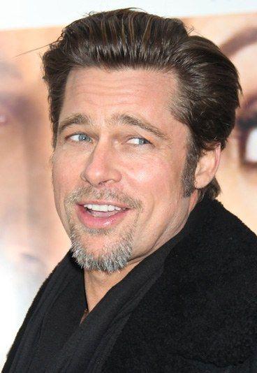 Celebrity Smiles  http://www.westlakesmiledesign.com