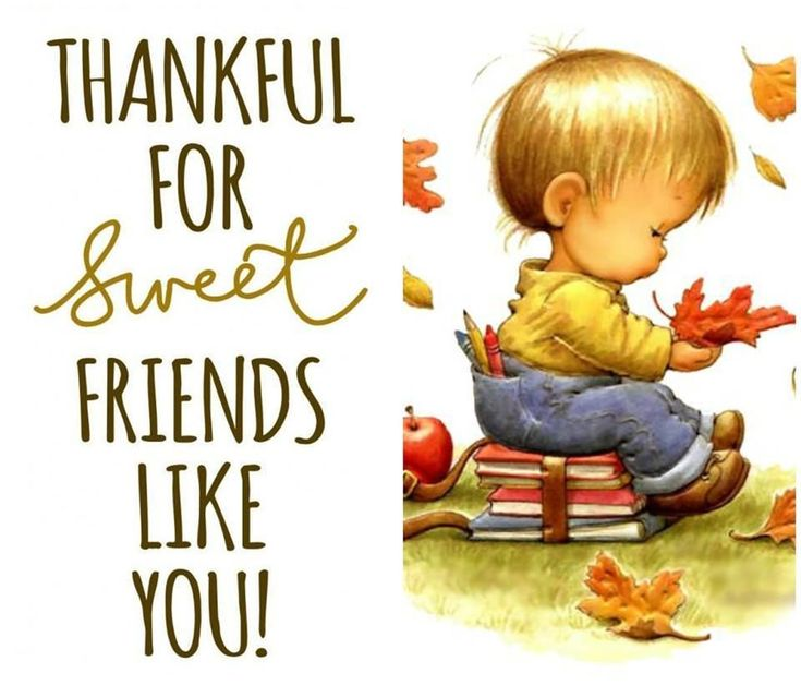 Thankful To Friends Quotes: 433 Best Family Sayings Images On Pinterest