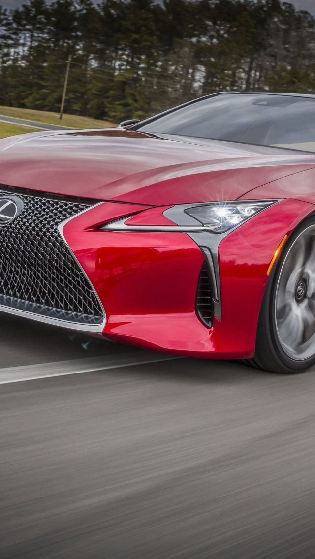 Download Free Hd Wallpaper From Above Link Cars Lexuslcwallpaper Lexuslcwallpaper Lexuslc500wallpaperforiphone Lexuslci Free Wallpaper Wallpaper Lexus Lc