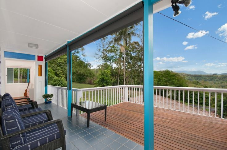 A BRAND NEW DAWN Now sparkling with sunshine, this property has undergone an amazing transformation and revamped with style. The complete re...