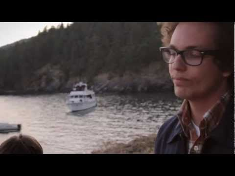 Pickwick - The Doe Bay Sessions (2011) | Another amazing live performance for Sound on the Sound, a Seattle music blog - www.soundonthesou...
