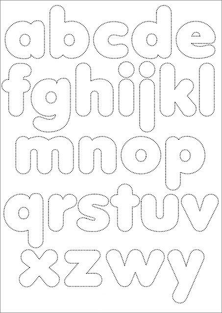 alfabetominusculo.jpg (453×640)