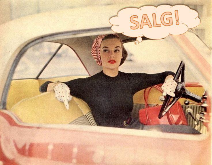 SALG-SALG-SALG