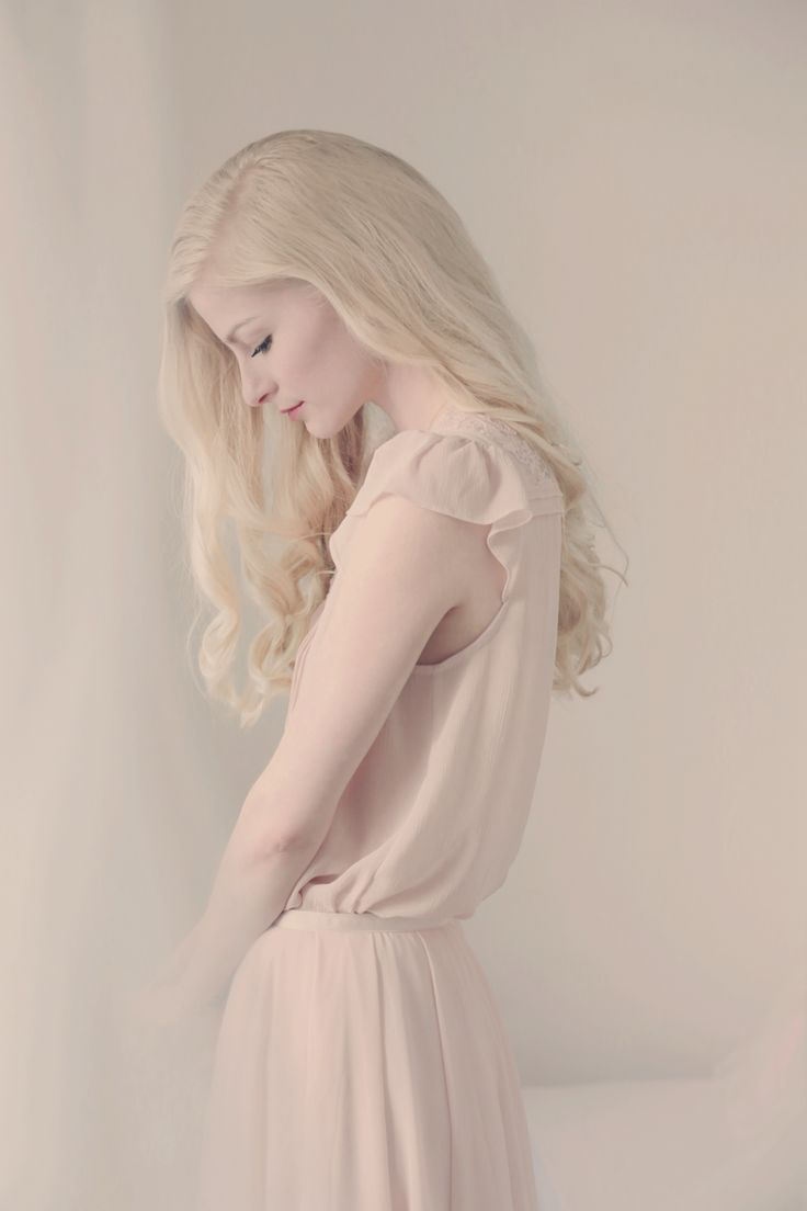 soft, dream, skin, hair, pale, ring, shy, odernichtoderdoch