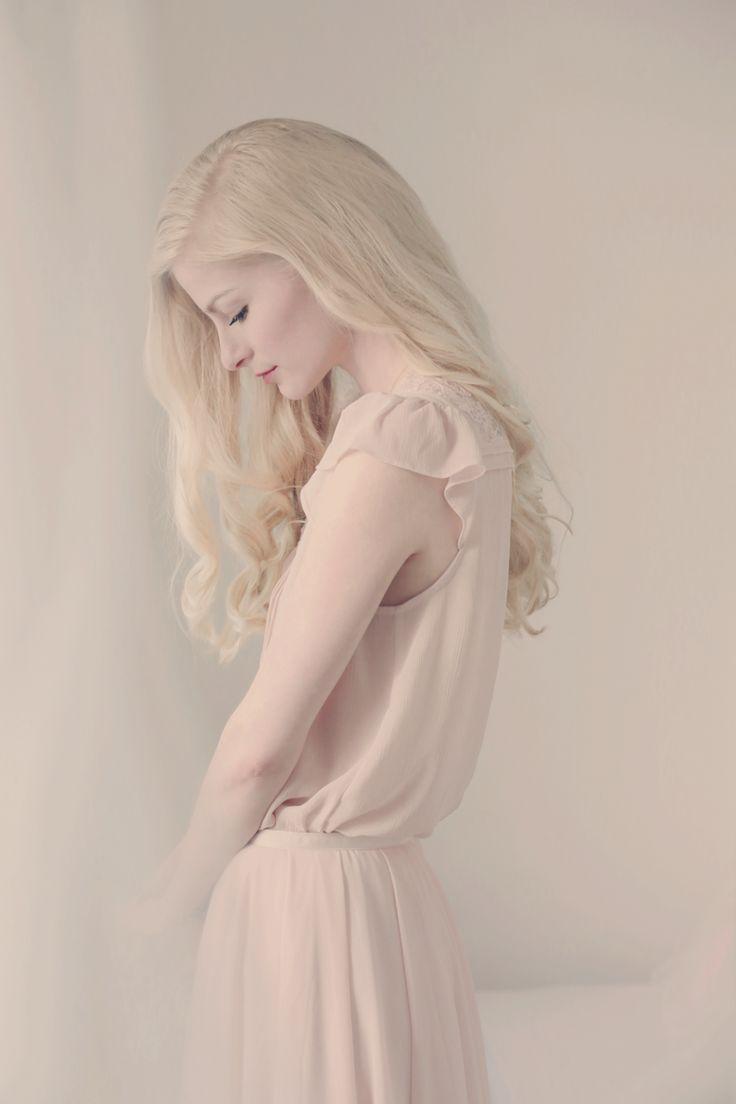 soft, dream, skin, hair, pale, ring, shy, odernichtoderdoch                                                                                                                                                      More