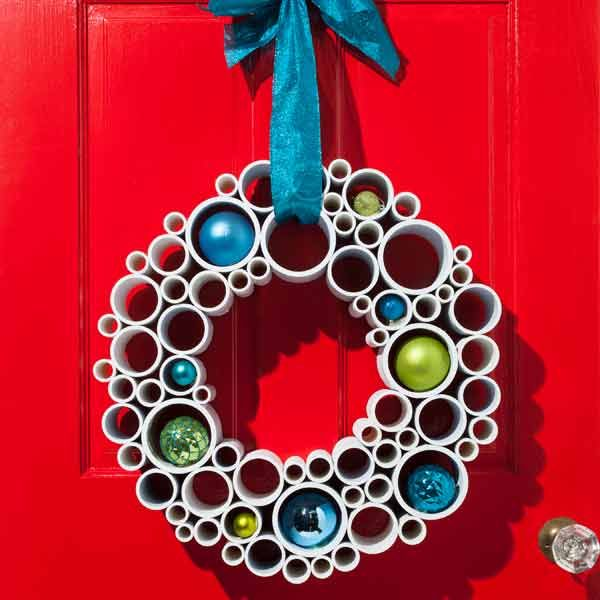 571 Best PVC Pipe Crafts Images On Pinterest