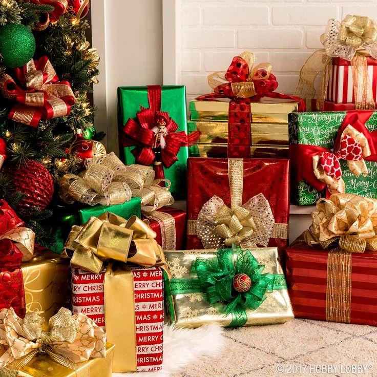 467 Best DIY Christmas Decor & Crafts Images On Pinterest