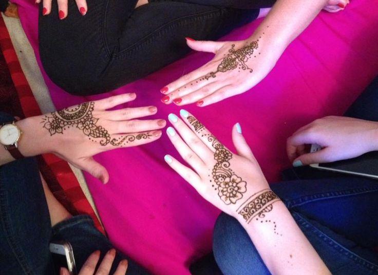 Mehndi Henna Care : 12 best images about the wedding hut henna mehndi on pinterest