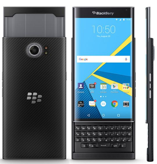 Today Deals 48% OFF PRIV by BlackBerry Factory Unlocked Smartphone - Black (U.S. Warranty) | Amazon:   Today Deals 48% OFF PRIV by BlackBerry Factory Unlocked Smartphone - Black (U.S. Warranty) | Amazon #TodayDeals #DailyDeals #DealoftheDay - PRIV Secure Smartphone Powered by Android combines everything youve come to expect from BlackBerry with the full Android app ecosystem. With one touch of the physical keyboard youll be hooked. It delivers amazing typing accuracy and blazing speed and…