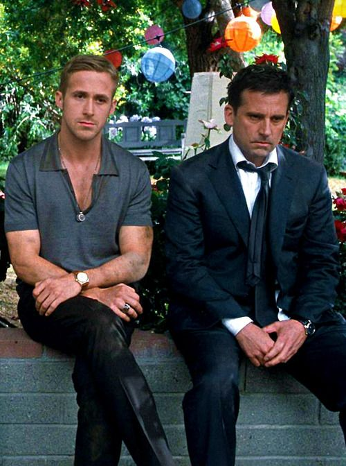 crazy stupid love.. great movie