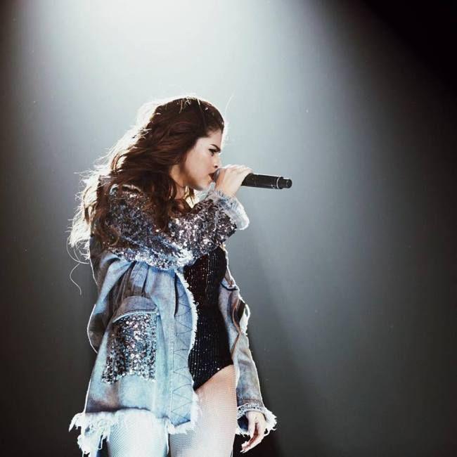 Nem Taylor Swift nem Kendall Jenner, a garota mais popular no Instagram se chama Selena Marie Gomez. De princesa da Disney, a namorada de Justin Bieber seguindo por caminho solo como atriz e…