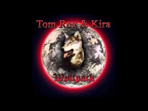 Tom Reg & Kira - Flash
