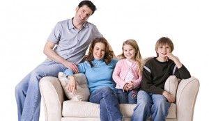 familia cursos online