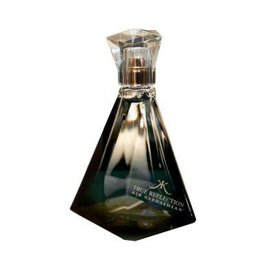 Kim Kardashian True Reflection woda perfumowana dla kobiet http://www.perfumesco.pl/kim-kardashian-true-reflection-(w)-edp-100ml