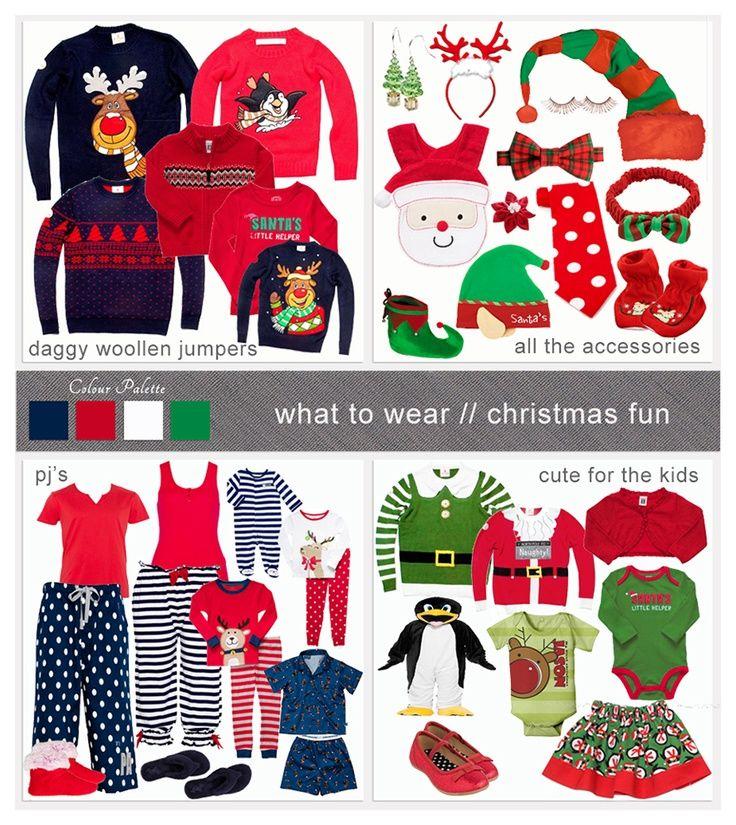 Картинки по запросу новогодние цвета для фотосессии