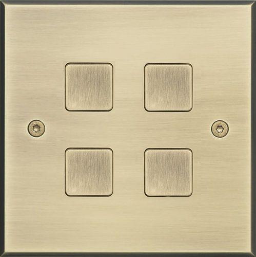 1000 id es sur le th me interrupteur electrique sur pinterest bouton poussoir electrique et - Bouton poussoir interrupteur ...