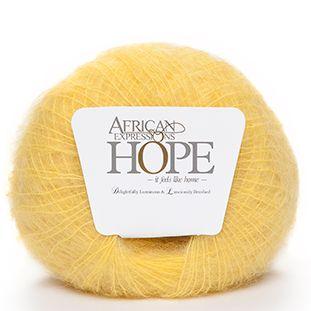 Colour - 6022 #AfricanExpressions #Mohair #NaturalFibres #Knitting #Crochet #SamilNaturalFibres www.africanexpres...