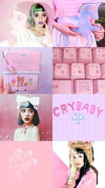 Pinterest //@Jessiedaturtle