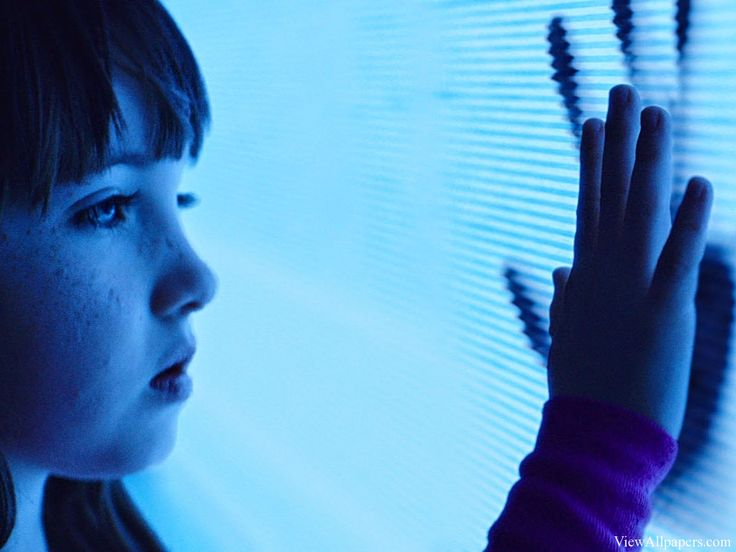Poltergeist 2015 Movie Images High Resolution Wallpaper, Free download Poltergeist 2015 Movie Images For PC computers, desktop background, smartphones, and tablet