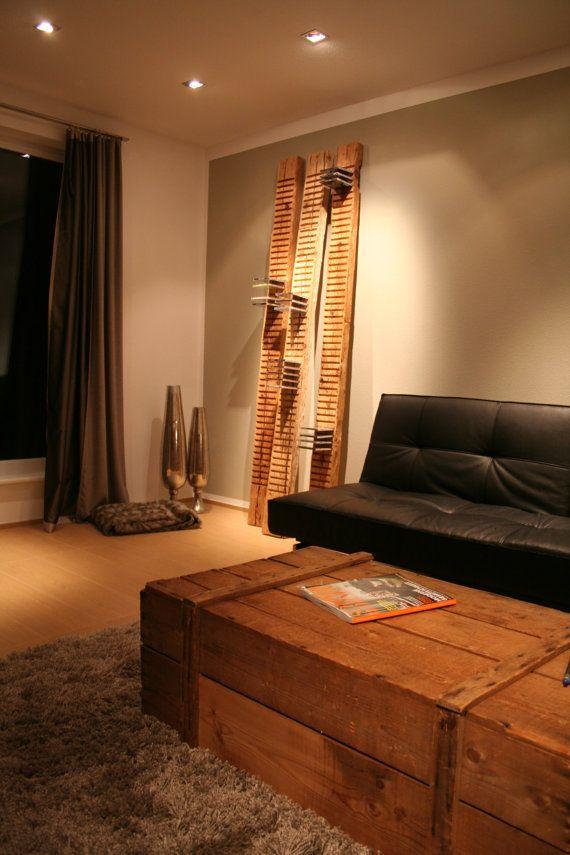 die besten 25 dvd regal ideen auf pinterest dvd regal. Black Bedroom Furniture Sets. Home Design Ideas