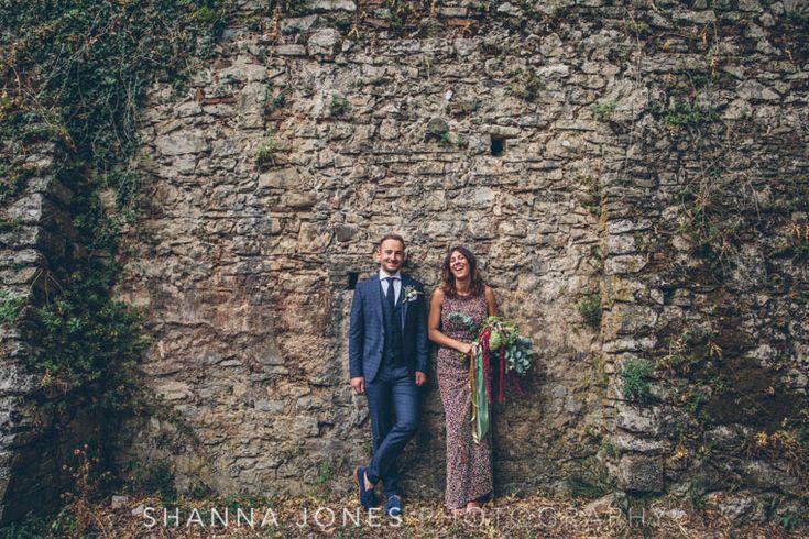 catureglio-borgo-a-mozzano-italy-wedding-shanna-jones-photography-menna-paul-51