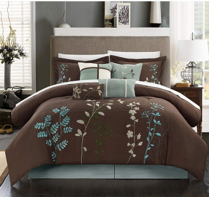Orangeand Brown Bedspread Orange And Brown Comforter Sets Brown Comforter Sets Bedroom Comforter Sets Brown Comforter