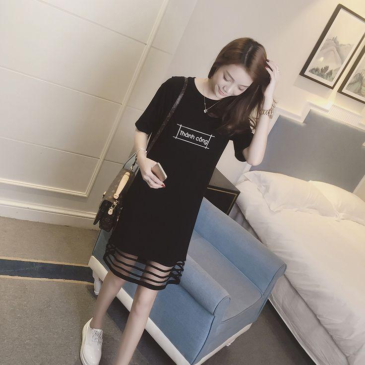 2016 summer t shirt women plus punk rock fashion tops camisetas roupas femininas camisas mujer tshirt women's clothing clothes