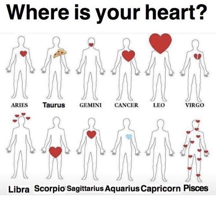 I am a scorpio, it says my heart was down there yet a had to have a surgery there because of a life-threating occurrence. Coincidence? #horoscopesdates