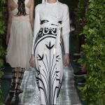 Valentino Official Website - Discover the Valentino Women Haute Couture Look Fall Collection. Watch the Fashion Show, Accessories and much more.