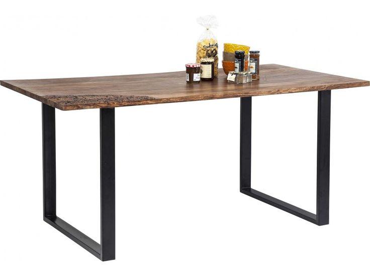 Stół Rodeo — Stoły — KARE® Design