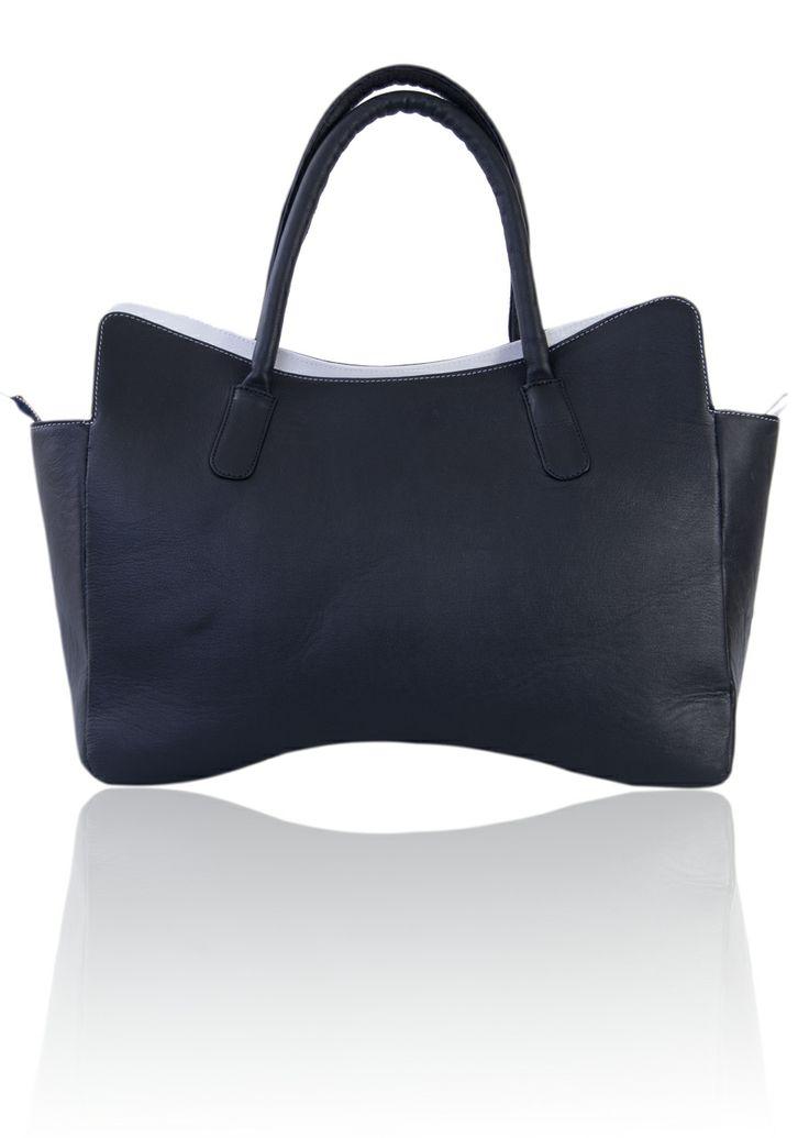 Hobo Bag 100% Leather