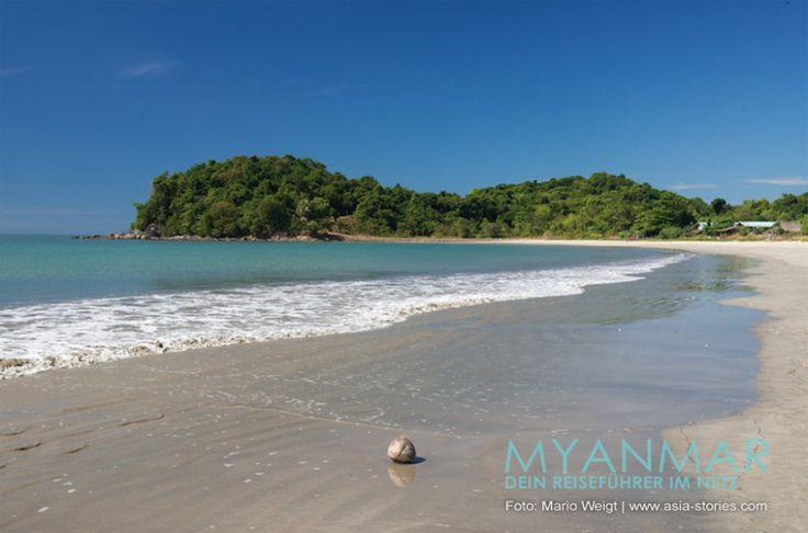 MYANMAR Reisetipps: STRÄNDE VON DAWEI   Hier bekommst du die besten Insidertipps für deine Reise zu den STRÄNDEN von DAWEI in Myanmar: Hotels, Gästehäuser, Kosten, Anreise, Karten, Maps, Restaurants, Eintrittspreise, Reiseberichte uvm. www.MyanmarBurmaBirma.com   San Maria Beach