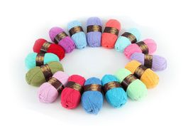 Stylecraft Special DK Attic24 Colour Pack - Accessories - Wool Warehouse - Buy Yarn, Wool, Needles & Other Knitting Supplies Online!