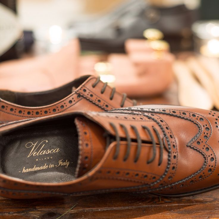 """""""It's the little #details that are vital. Little things make big things happen."""" John Wooden #velascamilano #madeinitaly #shoes #shoesoftheday #shoesph #shoestagram #shoe #fashionable #mensfashion #menswear #gentlemen #mensshoes #women #womensfashion #womenswear #womenstyle #womenshoes"""