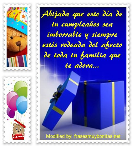 palabras de cumpleaños para mi ahijada,saludos de cumpleaños para mi ahijada,sms de cumpleaños para mi ahijada,dedicatorias de cumpleaños para mi ahijada,descargar frases bonitas de cumpleaños para mi ahijada,