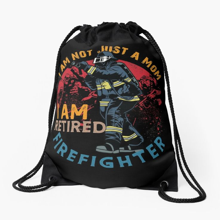 funny firefighter retirement gifts